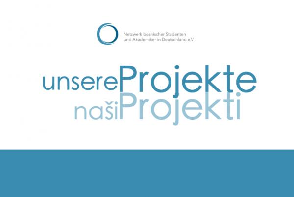 noname 600x403 - Projekte des NBSAD - Projekti NBSAD