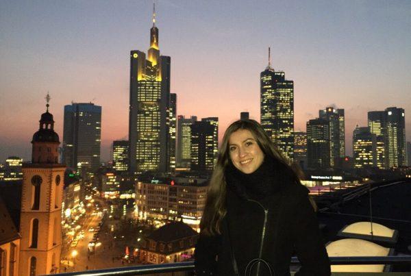 IMG 0302 1024x768 600x403 - Studiranje u Njemačkoj