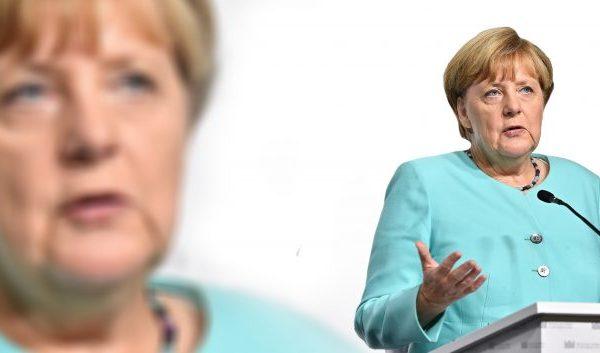 merkel 2537927 1024x353 600x353 - Priča o osobi koja je omogučila pobjedu Angele Merkel prije četiri godine