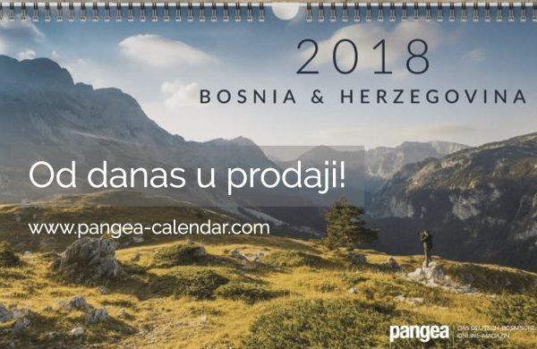 "Adobe Spark 1024x390 600x390 - Zidni kalendar ""Bosna i Hercegovina 2018"" od danas u prodaji!"