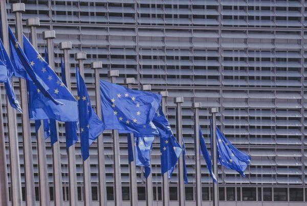 blue 1283011 1920 1024x716 600x403 - Projekat EU for YOU – Ured specijalnog predstavnika EU u BiH
