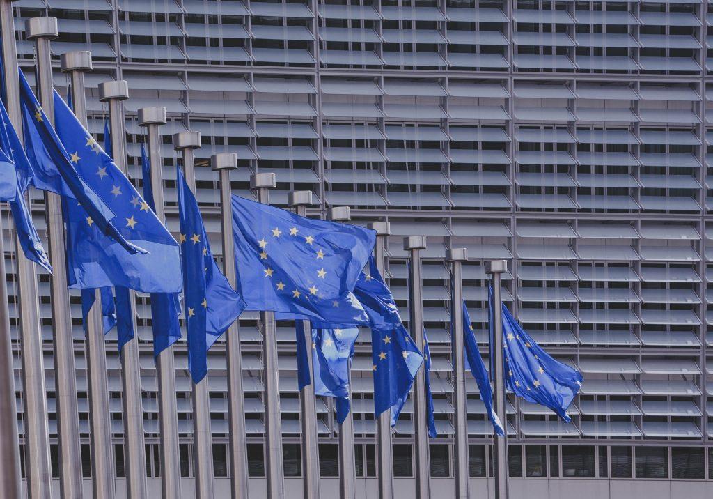 Projekat EU for YOU – Ured specijalnog predstavnika EU u BiH