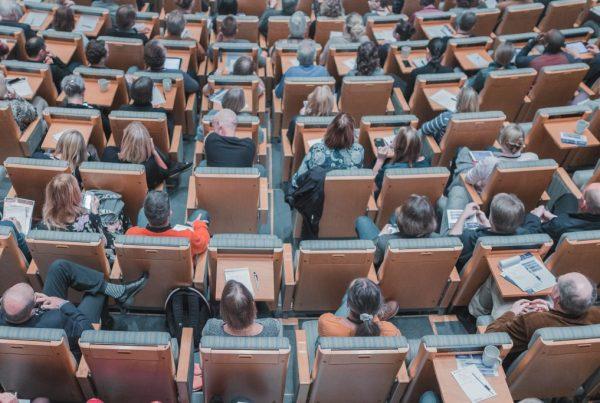 mikael kristenson 242070 1024x683 600x403 - IEEE Student and Young Professional Congress 2019 (IEEE SYPC BiH 2019), 29.11 - 01.12.2019, Aperion Univerzitetu u Banja Luci.