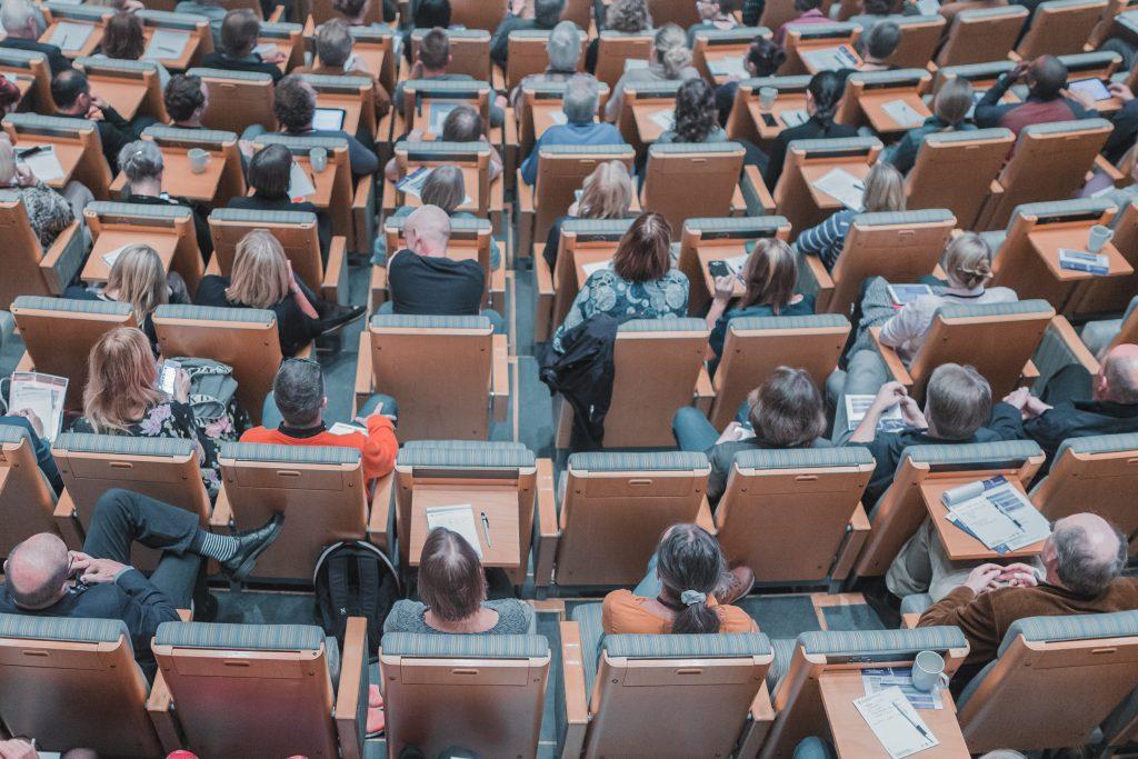 IEEE Student and Young Professional Congress 2019 (IEEE SYPC BiH 2019), 29.11 – 01.12.2019, Aperion Univerzitetu u Banja Luci.