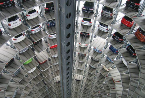 autos 214033 1920 1024x768 600x403 - Grupacija automobilske industrije BiH dobila ured u Wolfsburgu
