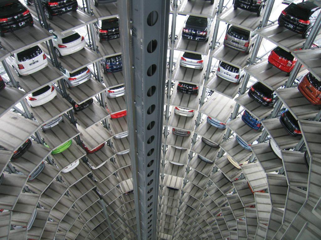 Grupacija automobilske industrije BiH dobila ured u Wolfsburgu