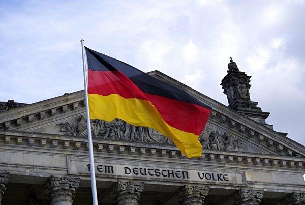 berlin 1836822 1920 1024x626 600x403 - [INFOGRAFIKA] Njemački zavod za statistiku pobija podatke o masovnim odlascima iz BiH