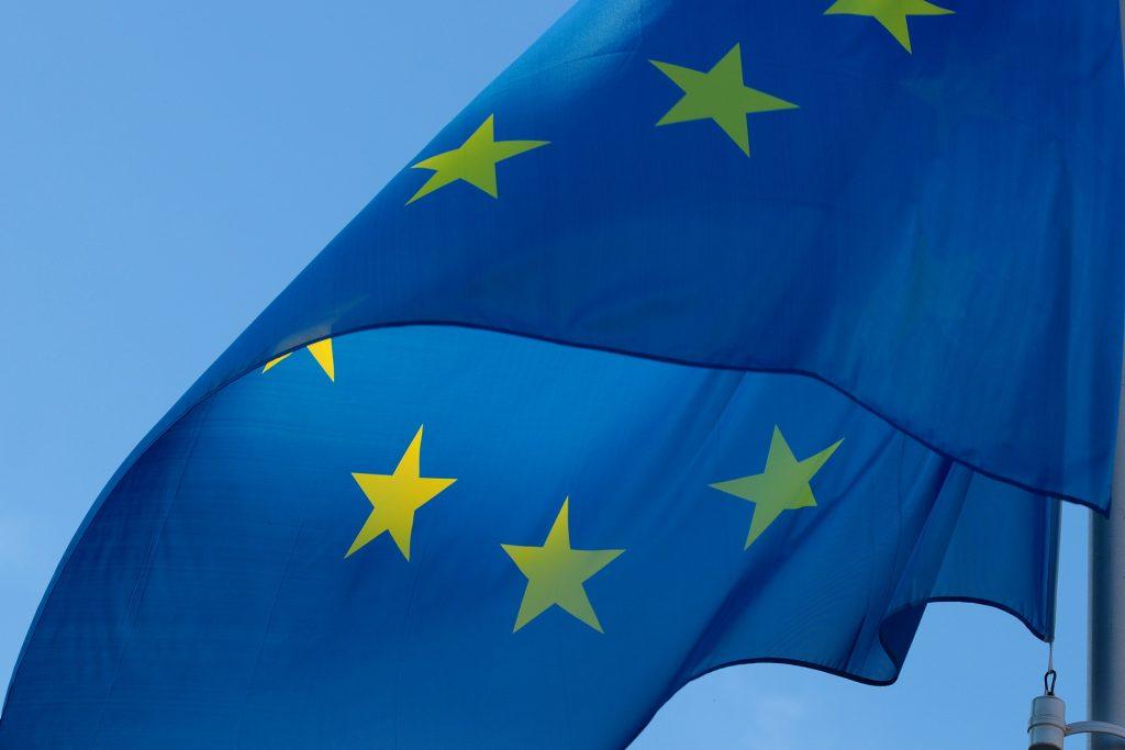Objavljena Strategija EU-a: Historijska prilika za Zapadni Balkan