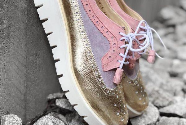 "Lovidovi Oxford Shoes 1 600x403 - Lovidovi - Schuhe ""Made in BiH"""