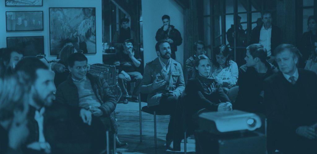 pangea 1024x498 1024x498 - Mit USP und Storytelling zum Erfolg - pangea | coffee & talk in Frankfurt am Main