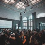 Bildschirmfoto 2019 03 12 um 20.55.24 150x150 - Impressionen - pangea goes bowling - Frankfurt am Main, 02. März 2019