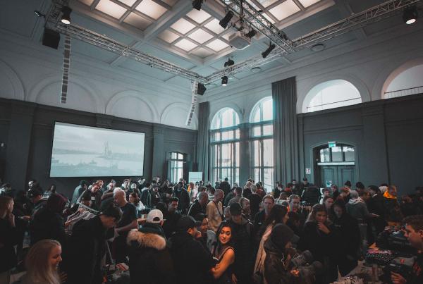 Bildschirmfoto 2019 03 12 um 20.55.24 600x403 - Impressionen - pangea goes bowling - Frankfurt am Main, 02. März 2019