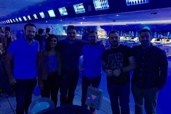 52997049 1903094333135553 2686038165705195520 n 600x400 - Impressionen - pangea goes bowling - Frankfurt am Main, 02. März 2019