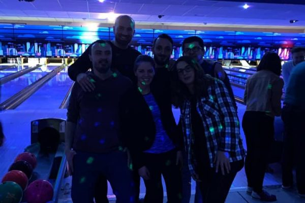 53648525 1903094273135559 2292988382550163456 n 600x400 - Impressionen - pangea goes bowling - Frankfurt am Main, 02. März 2019