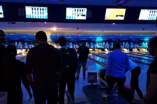 54278627 1903094076468912 7569654343352188928 n 600x400 - Impressionen - pangea goes bowling - Frankfurt am Main, 02. März 2019