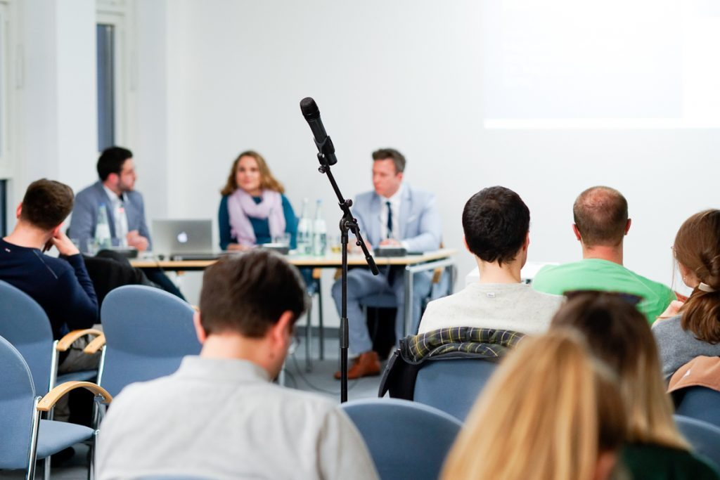 MDD7913 web 1024x683 1024x683 - Impressionen vom pangea | talk – Thema: Migranten in der Politik – Berlin, 26. März 2019