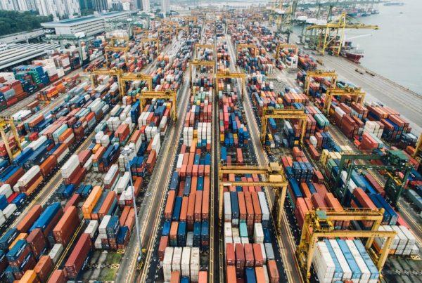 container 2568197 1024x683 600x403 - Izvoz iz BiH prvi put veći od milijardu maraka!
