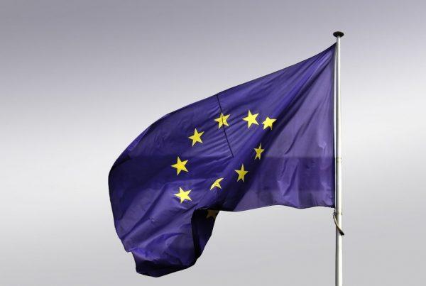 flag 1615136 1920 1024x767 600x403 - So similar, so different, so European