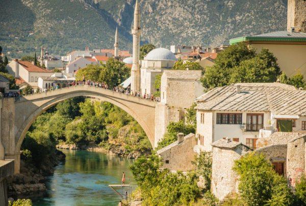 Tomasz Dunn 1 1024x705 600x403 - Dan Državnosti Bosne i Hercegovine - 25. Novembar 2019