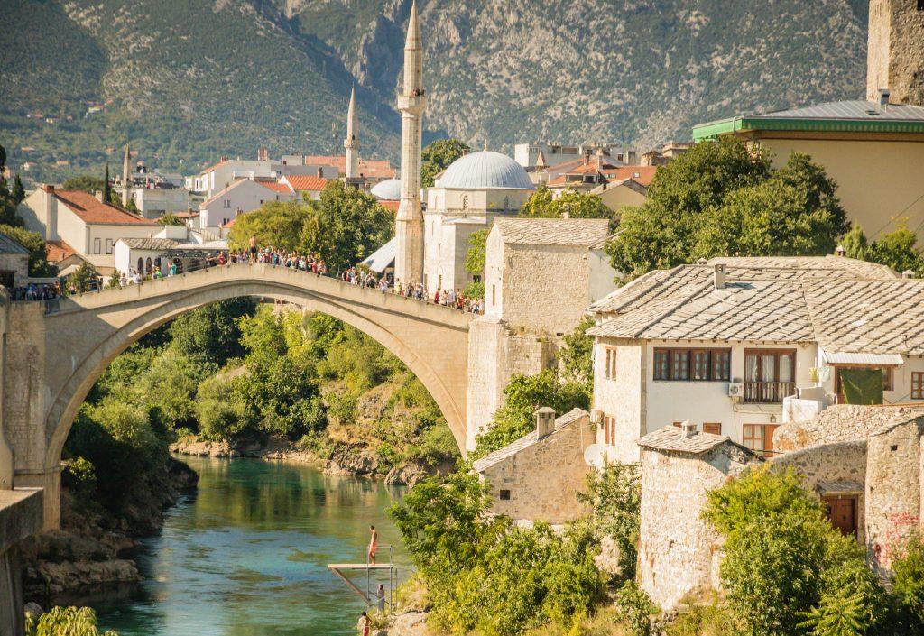 Dan Državnosti Bosne i Hercegovine – 25. Novembar 2019