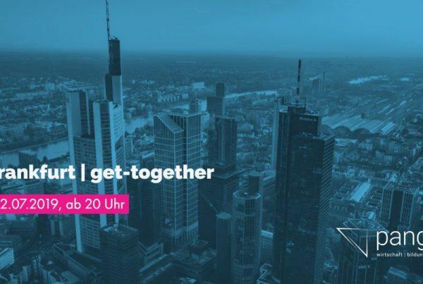ffm get together facebook Copy 1024x537 600x403 - pangea | @Get-together in Frankfurt am Main - 12.07.2019