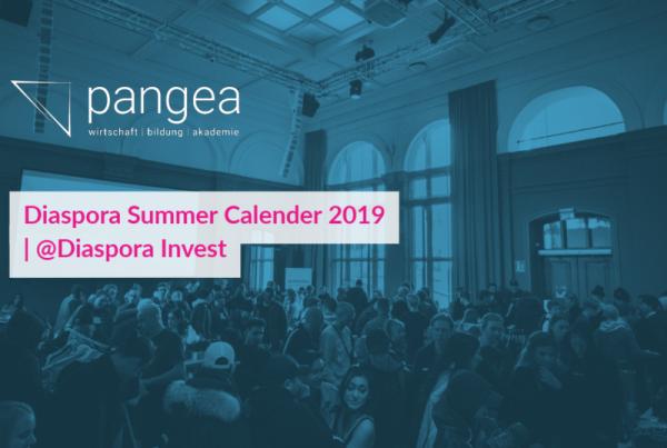 """pangea @stuttgart 1 1024x537 600x403 - Predstavljen """"Diaspora Summer Calendar"""" - Kalendar poslovnih i naučnih okupljanja bh. dijaspore"""