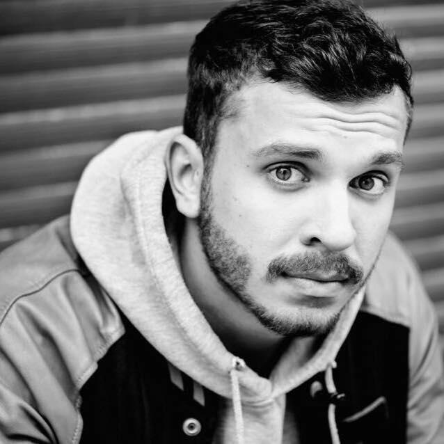 Edin Hasanović für das pangea | magazin: Lasst es uns richtig machen!