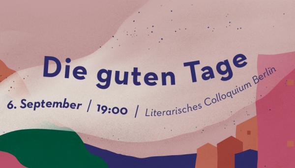 d34dc39b e13f 4116 800d 006574febfda 1024x342 600x342 - Literatur und Musik vom Balkan am Wannsee - 6. September 2019 in Berlin