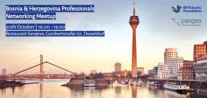 72198861 2423987404547220 816419771972059136 o 300x143 - Düsseldorf: BH Professionals Networking Meetup - 20.10.2019