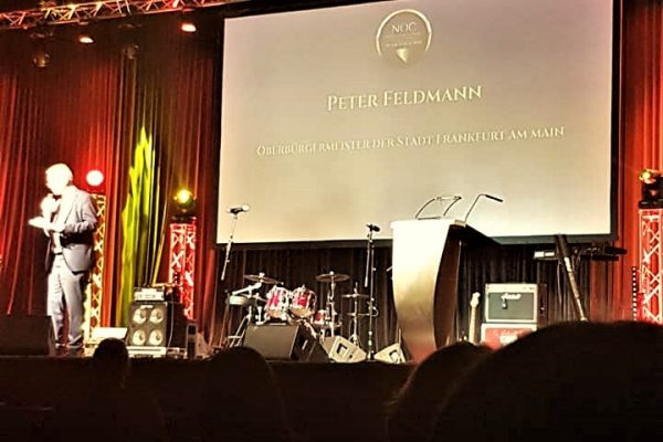 Gradonačenik_grada_Frankfurta_Gospodin_Peter_Feldmann_V3