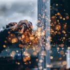 christopher burns 8KfCR12oeUM unsplash 140x140 - pangea | magazin - news
