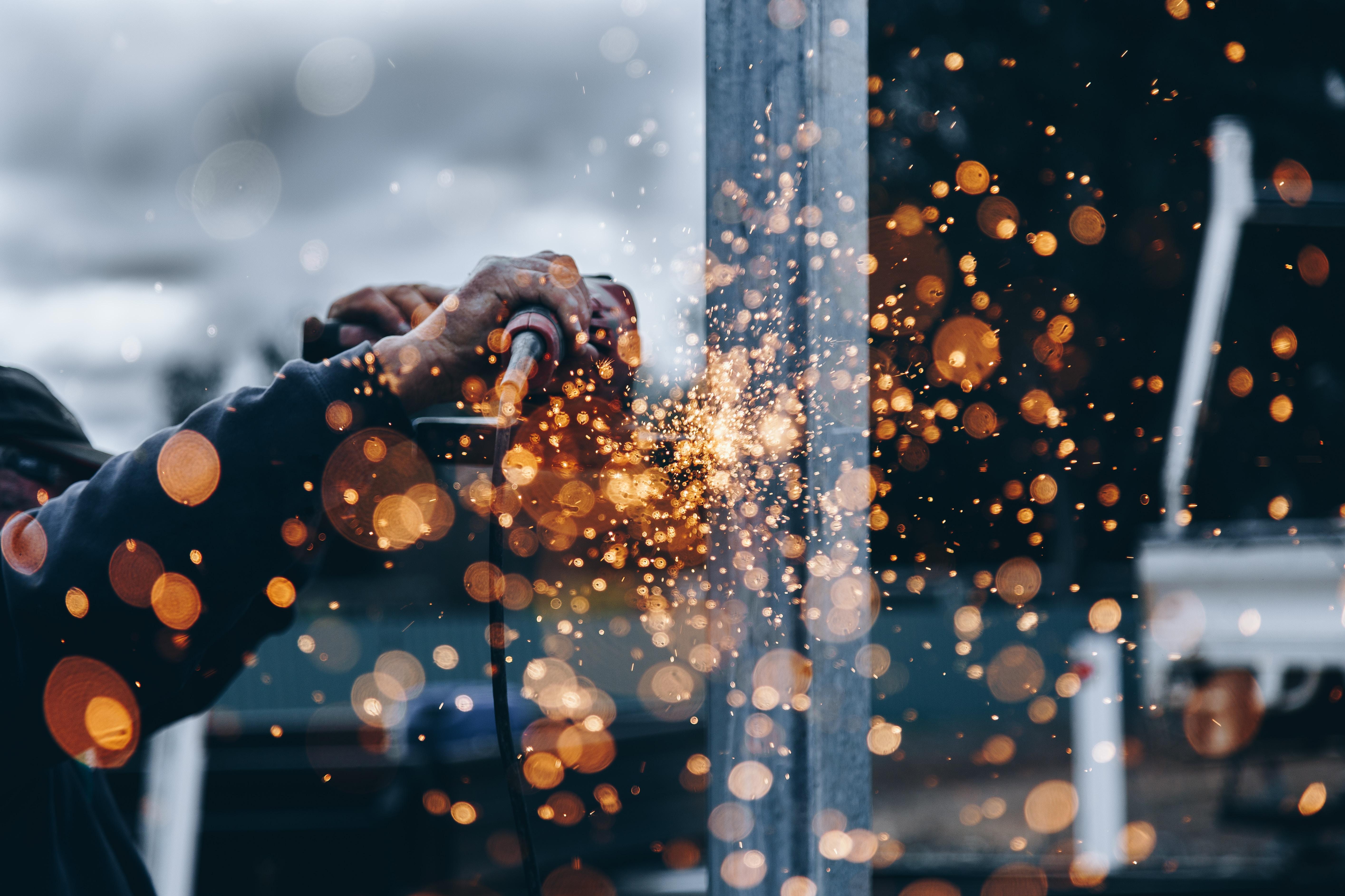 Treffen von Unternehmern aus Bosnien und Herzegowina im Bereich der Metall-, Auto- und Elektroindustrie in Deutschland