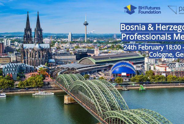 82593500 2519586464987313 3921579860241154048 o 600x403 - pangea | @professionals meetup mit Bosnia & Herzegovina Futures Foundation, Köln