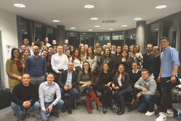bhff cologne 600x403 - Impressionen - pangea | @professionals meetup mit Bosnia & Herzegovina Futures Foundation, Köln