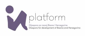i platform logo 300x127 - Memorandum of Cooperation zwischen dem pangea netzwerk und i-dijaspora