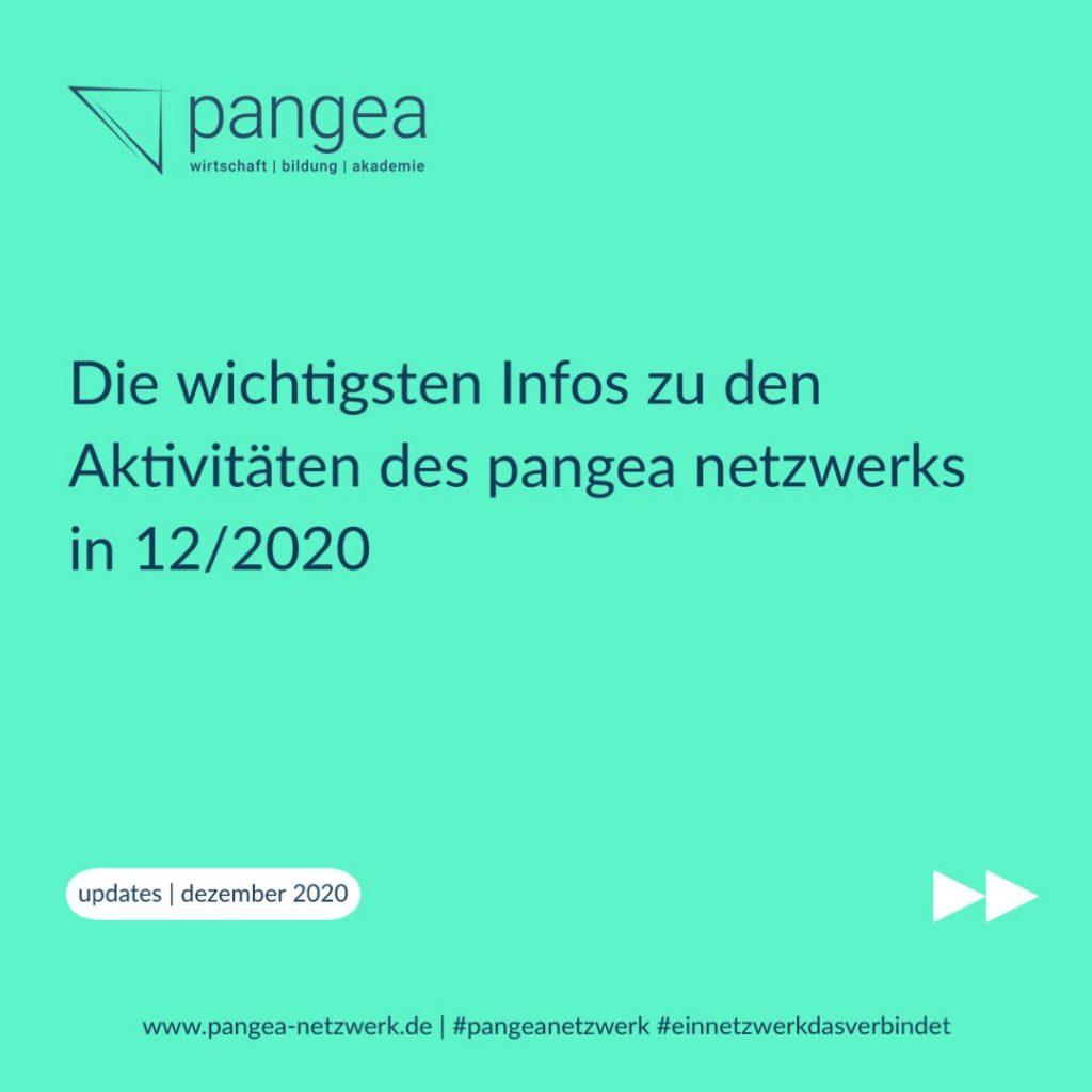 1 1024x1024 - pangea update | Dezember 2020