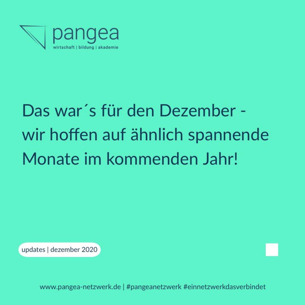7 1024x1024 - pangea update | Dezember 2020