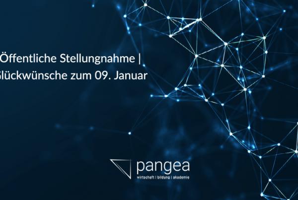 2021 Stellungnahme 600x403 - Öffentliche Stellungnahme des Netzwerks bzgl. der Glückwünsche zum 09. Januar