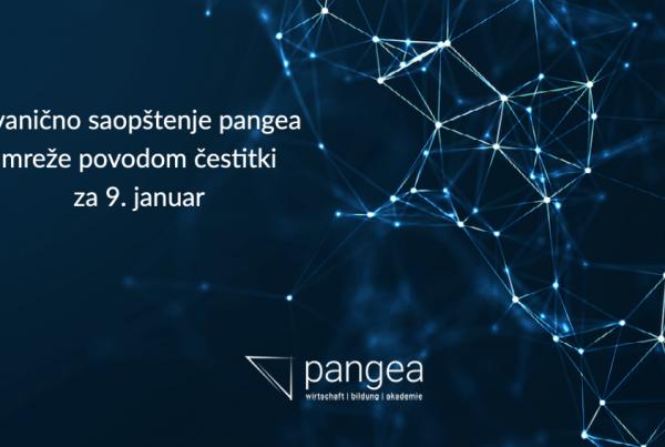 2021 Zvanicno saopstenje 600x403 - Zvanično saopštenje pangea mreže povodom čestitki za 9. januar