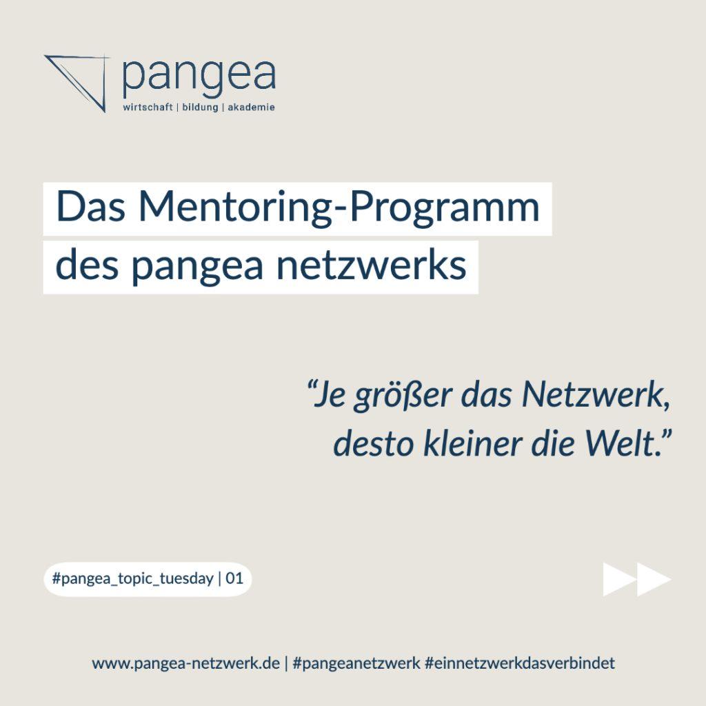 Mentoring 1 pangea topic tuesday title  1024x1024 - pangea topic tuesday | pangea mentoring