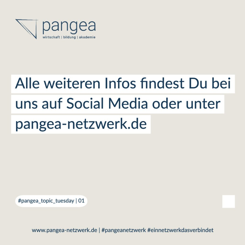 Mentoring 5pangea topic tuesday title Copy 1024x1024 - pangea topic tuesday | pangea mentoring