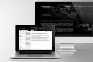 Pregled 300x200 - Transkripti genocida: Šta otkrivaju stenogrami ratnih sjednica NSRS?