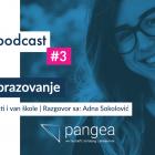 pangea podcast 3 Youtube  140x140 - Home DE