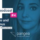 pangea podcast 4 Youtube Copy 140x140 - Home DE